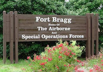 bragg+entrance