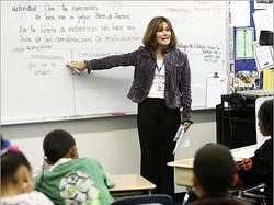 elementary-school-teacher-job-interview.