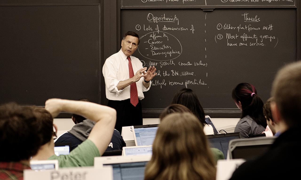 Princeton_lecture