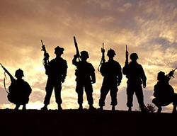 320th_Field_Artillery_Regiment