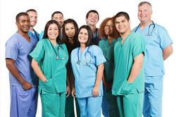 travel-nurse-jobs-2016