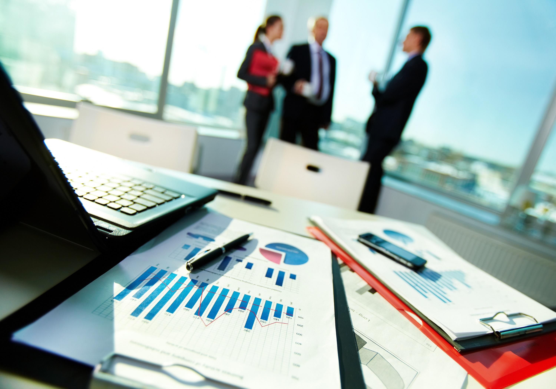 business admin2