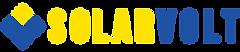 logo-solarvolt1.png