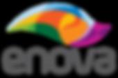 Logo ENOVA-01.png