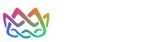 logo_milord_horizontal.png