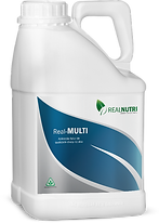 RealNutri_Multi.png