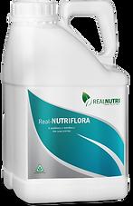 RealNutri_Nutriflora.png
