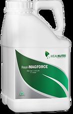 RealNutri_Magforce.png