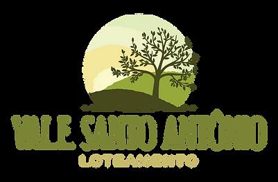 sotegel_vale_santo_antonio_01.png