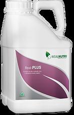 RealNutri_Plus.png