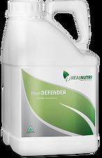 RealNutri_Defender.png