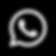 logo-whatsapp-idea.png