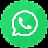 whatsapp-icon-sotegel-2.png