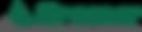 greener.png
