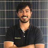 Alexandre SolarVolt