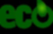 Logo ECO.png
