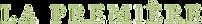 Logo-La-Premiere3.png