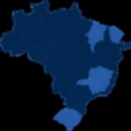 Mapa-02-01.png