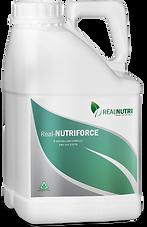 RealNutri_Nutriforce.png