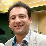 Jomar Seltec
