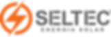 Novo_logo_SELTEC_ENERGIA_SOLAR_março_de_