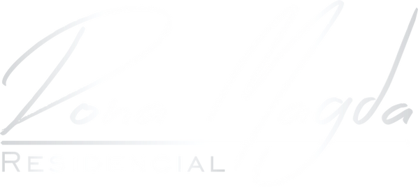 logo_donamagda.png