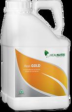 RealNutri_Gold.png
