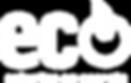 Logo ECO Branco.png
