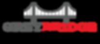 GreybridgePR Logo_edited.png