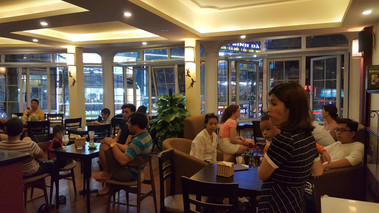 LE GECKO CAFE SAPA 5.jpg