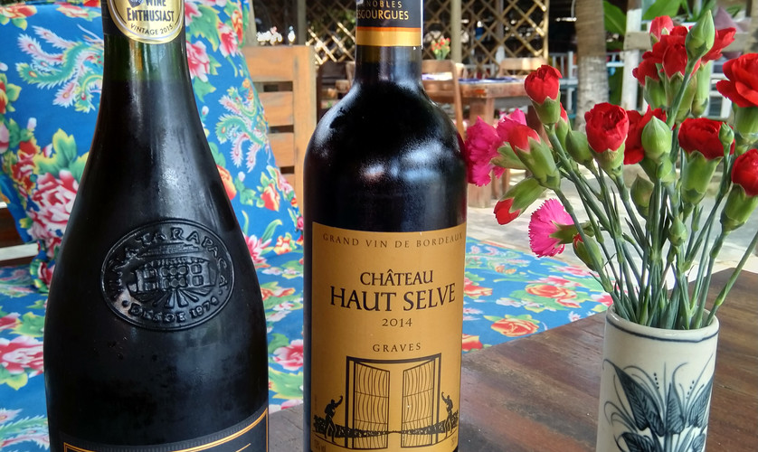 THE HMONG SISTERS - FRENCH WINE.jpg