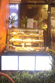 LE GECKO CAFE SAPA 7.JPG
