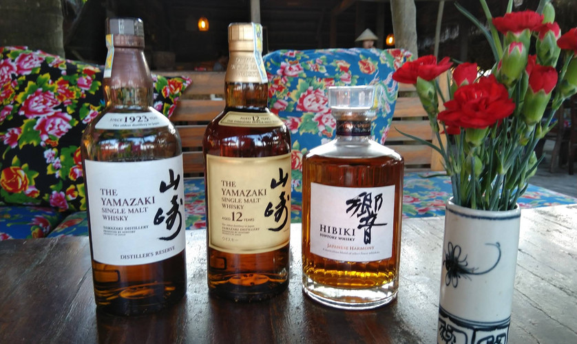 THE HMONG SISTERS - JAPANESE WHISKY.jpg