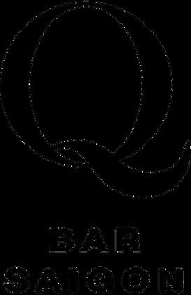 Q BAR SAIGON