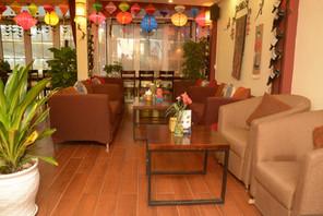 LE GECKO CAFE SAPA 11.JPG