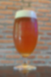 HEART OF DARKNESS KURTZ INSANE IPA - TAP