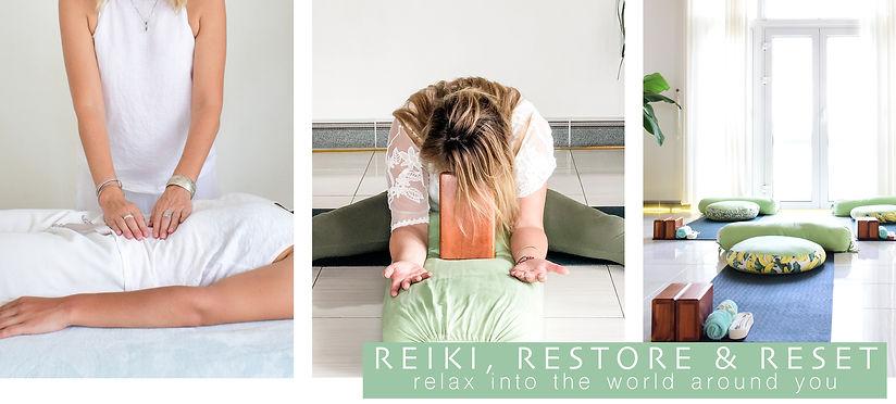 REIKI, RESTORE & RESET.jpg
