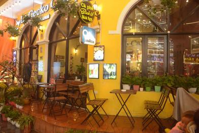 LE GECKO CAFE SAPA 8.JPG