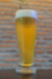PASTEUR STREET PASSION FRUIT - TAP HOUSE