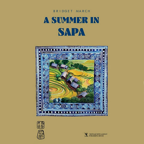 A Summer in Sapa