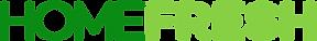 Logo HF 1-line (png)