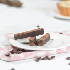 Nana chocolate