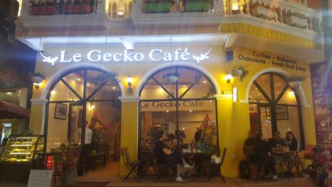 LE GECKO CAFE SAPA 2.jpg