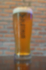 PLATINUM PALE ALE - TAP HOUSE HOI AN.jpg