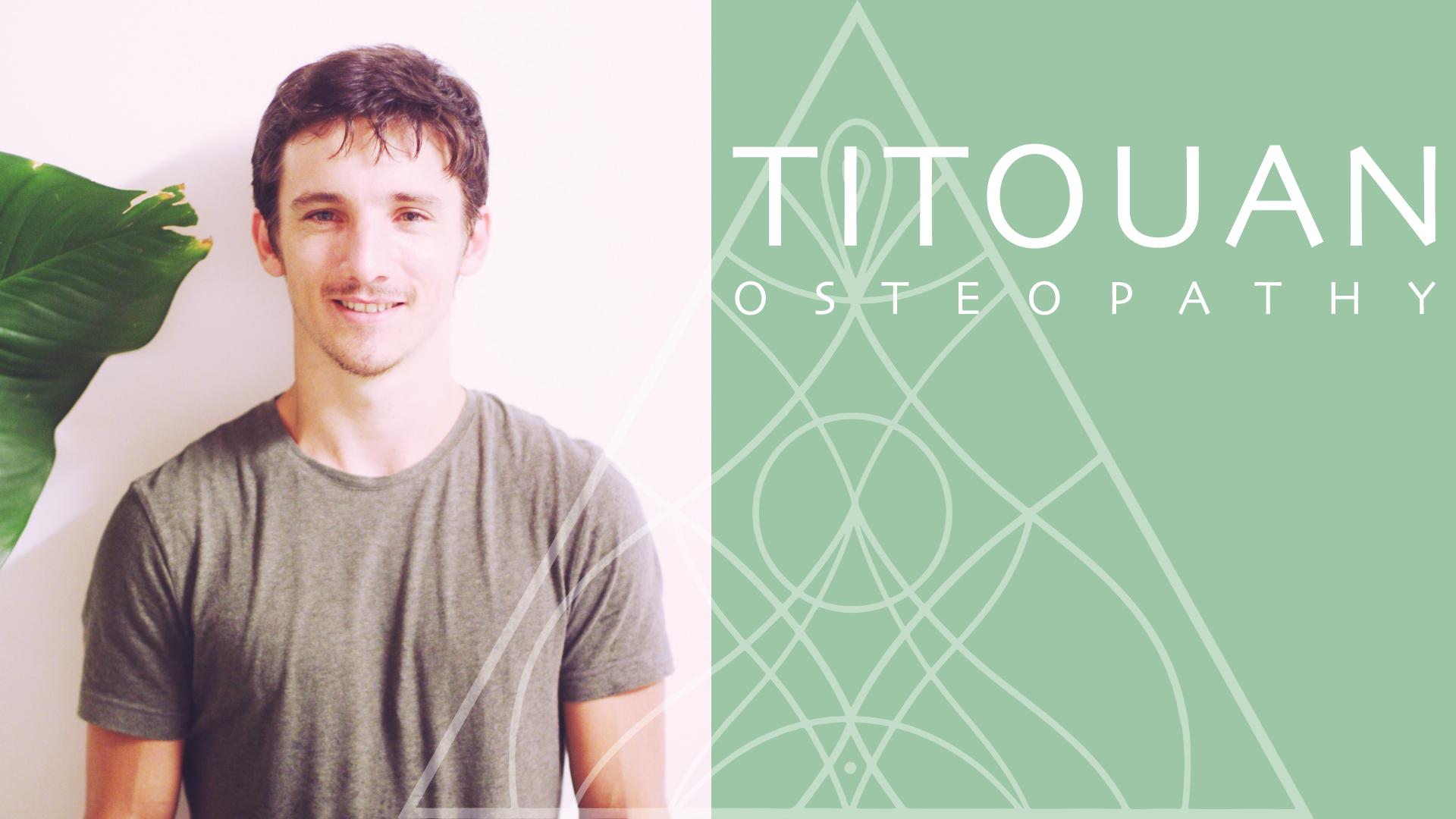 TITOUAN