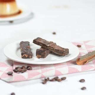 Amande Chocolate