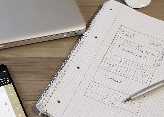 WEBSITE DEVELOPMENT DESIGN.jpg