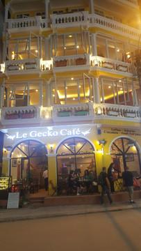 LE GECKO CAFE SAPA 1.jpg