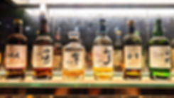 Q BAR SAIGON - WHISKY & COCKTAIL BAR
