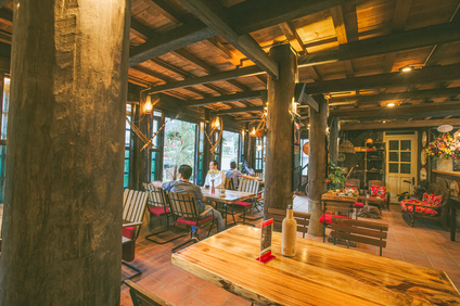LE GECKO CHALET SAPA MORNING VIBES.png